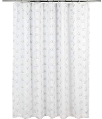 Disney Dumbo Blackout Curtains - 66 x 54 inch