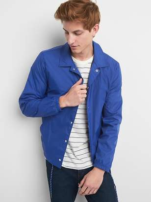 Gap Coaches Jacket