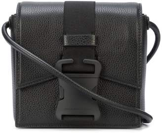 Christopher Kane mini crossbody bag