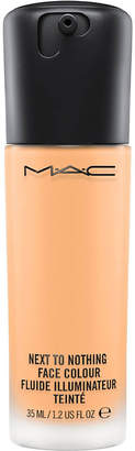 Mac Next To Nothing Face Colour 35ml