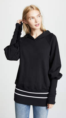 Maggie Marilyn Way Past Curfew Hoodie
