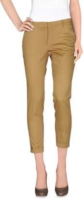 Alpha A A- Casual pants - Item 36929529JN