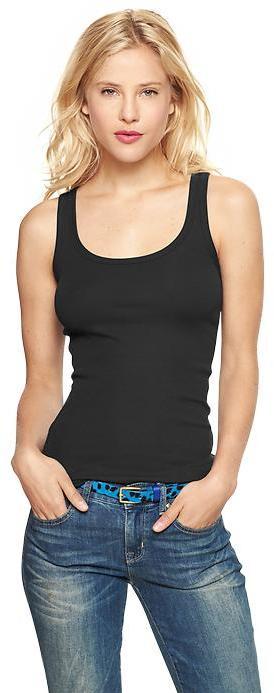 Gap Essential rib tank