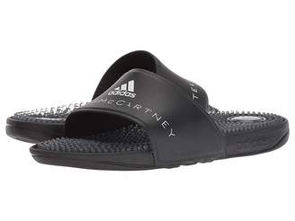 adidas by Stella McCartney Adissage W