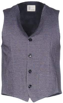 OBVIOUS BASIC Vests - Item 49261693BW