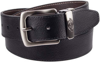 Dickies Reversible Belt