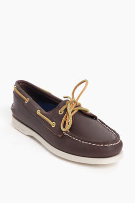 Sperry Women's Authentic Original 2-Eye Core Boat Shoes
