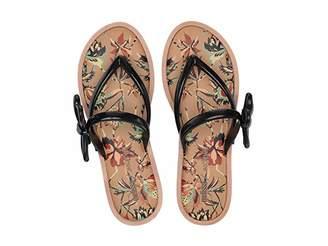 Jason Wu + Melissa Luxury Shoes x Flip Flop Sandal