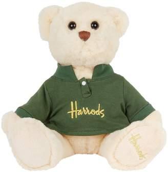 Harrods Liam Bear