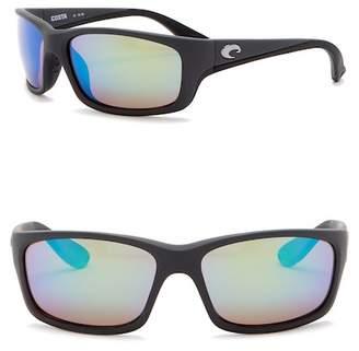 Costa del Mar Jose Rectangle Sunglasses