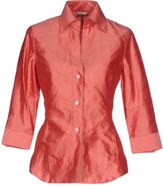 Caliban Shirts - Item 38671096EX