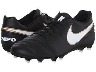 Nike Tiempo Rio III FG Men's Soccer Shoes