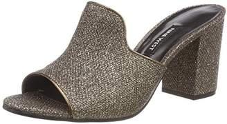 Nine West Women's GREVILEA2 Open Toe Sandals