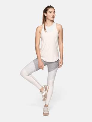 8a15a147160e1 Outdoor Voices Beige Women s Fashion - ShopStyle