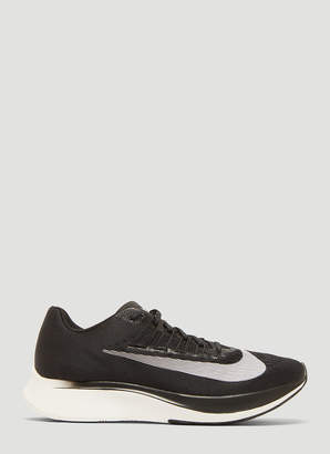 fcdeb119ad1f8b Womens Nike Running Trainers - ShopStyle UK