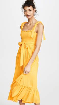 Cool Change Coolchange Priscilla Dress