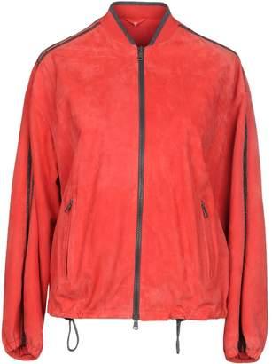 Brunello Cucinelli Jackets - Item 41780124PX