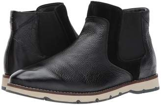 Hush Puppies Burwell Hayes Men's Pull-on Boots