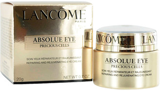 Lancome Absolue Precious Cells 0.7Oz Eye Cream
