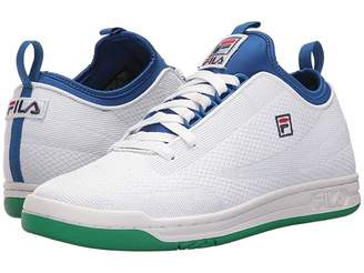 Fila Original Tennis 2.0 SW