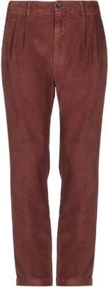 Brooksfield Casual pants - Item 13356905TH