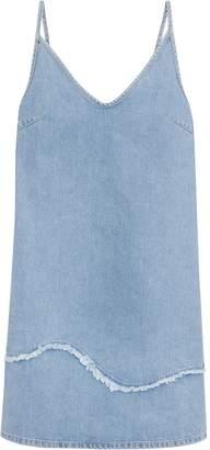 MiH Jeans Short dresses