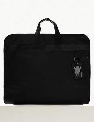 Marks and Spencer Scuff Resistant Cordura® Suit Carrier