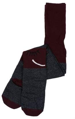 Stella McCartney Short socks