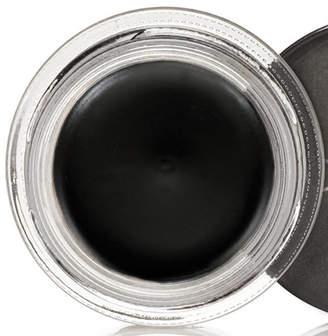 Dome Beauty Kohl Dust Eye Liner