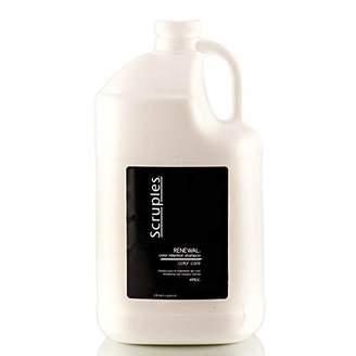 Scruples Renewal Color Retention Shampoo