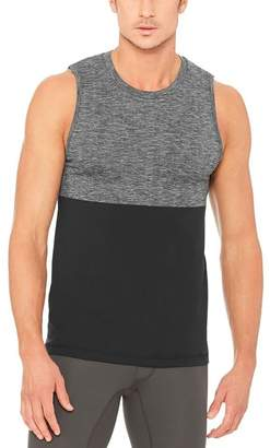 Alo Yoga Energy Tank Top - Men's