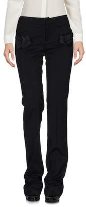 Alexis Mabille Casual trouser