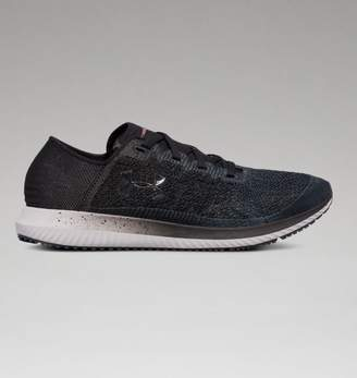 Under Armour UA Mens Threadborne Blur