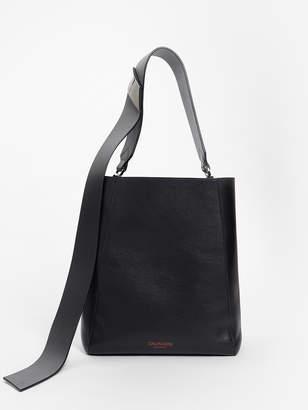 Calvin Klein Tote Bags
