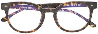Thierry Lasry Risky glasses