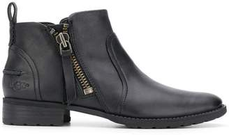UGG Aureo ankle boots
