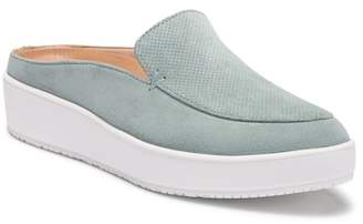Dr. Scholl's Blake Slip-On Sneaker (Women)