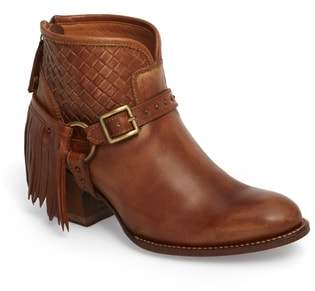 Ariat Serra Harness Bootie