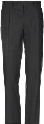 Canali Casual pants - Item 13056944XG