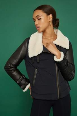Mackage Jovie Coat