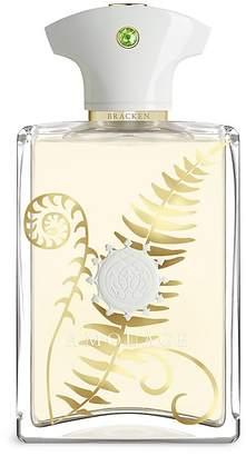 Amouage Bracken Man Eau de Parfum