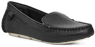 UGG Women's Flores Loafers