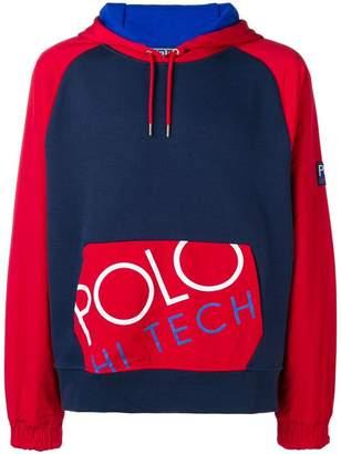 Polo Ralph Lauren Polo Hi Tech hoodie