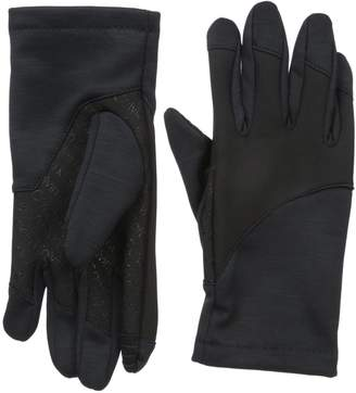 Calvin Klein Men's Touchscreen Gloves