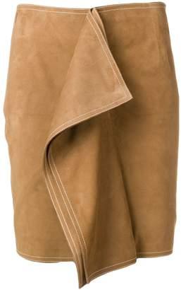 Aalto パネル スカート