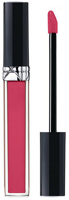 Christian Dior Rouge Brilliant Lipshine & Care Couture Colour