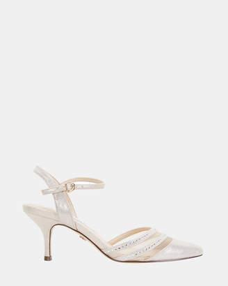 7f0a68dd98 Nina Shoes For Women - ShopStyle Australia