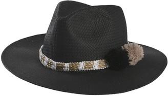 Helene Berman London Hats - Item 46574395AS