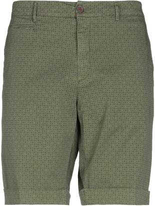 Maison Clochard Bermudas - Item 36956291DH