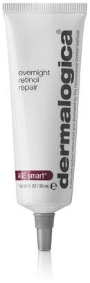 Dermalogica Overnight Retinol Repair Treatment 0.5%